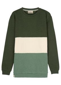Sweater KLÖNDÖR - NOORLYS