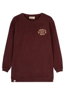 Sweater MIKKEL - NOORLYS