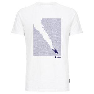 Deep Dive Herren T-Shirt - Lexi&Bö
