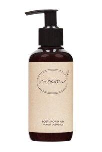 BODY Shower Gel 200ml - MORROW