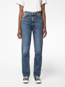 Lofty Lo - Far Out - Nudie Jeans