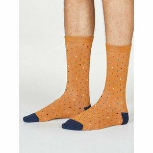 Socken Eman Line - Thought