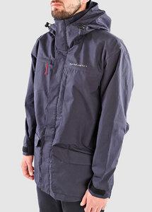 Frede Jacket Navy L - Nordwärts