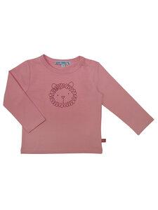 Baby Langarm-Shirt Löwe - Enfant Terrible