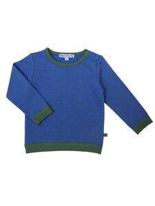 Baby Sweatshirt Dino - Enfant Terrible