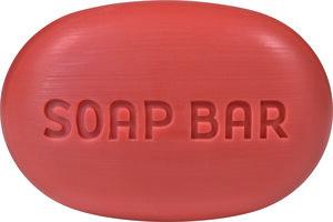 Speick Hair & Body Blutorange Seife 125g - Speick