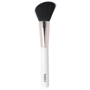 PARSA Beauty Essential Rougepinsel - PARSA Beauty