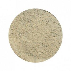Color Balancing Powder Pistachio - Earth Minerals