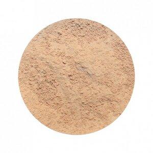 Balancing Primer Powder Medium - Earth Minerals