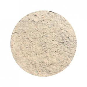 Color Balancing Powder Caramel - Earth Minerals