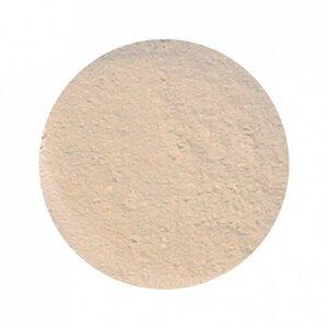Concealer Beige 1 - Earth Minerals