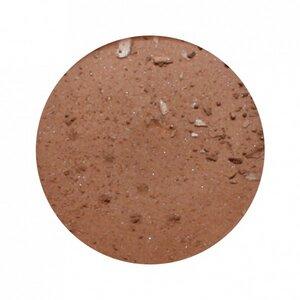 Satin Matte Eyeshadow Jaffra - Earth Minerals