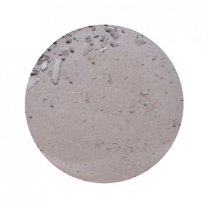 Satin Matte Eyeshadow Lilac - Earth Minerals