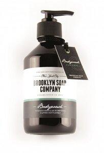 Body Wash - Brooklyn Soap Company