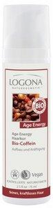 Age Energy Haarkur - Logona