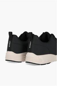 Veganer Sneaker Beaufort aus recycelten Materialien - ECOALF