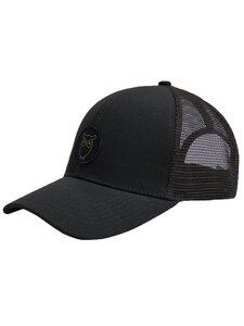 Herren Twill Trucker Cap Bio-Baumwolle - KnowledgeCotton Apparel