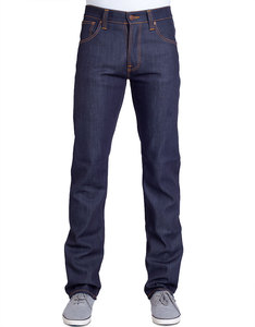 Average Joe Dry Organic - Nudie Jeans