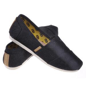 Dark Beauty - shoemates