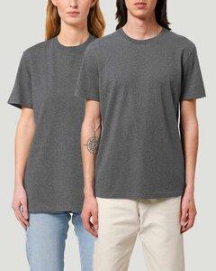 Recyceltes T-Shirt | 100% nachhaltig - YTWOO