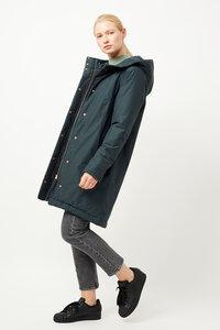 Winterjacke - Coat Ariza - mit Bio-Baumwolle - LangerChen