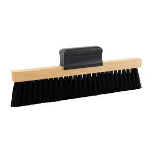 Redecker Schallplattenbürste Reinigungsbürste für Schallplatten - Redecker - das Bürstenhaus