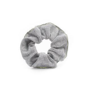 soki Scrunchie aus Bio-Baumwolle - soki