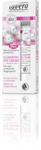 Illuminating Eye Cream - Lavera