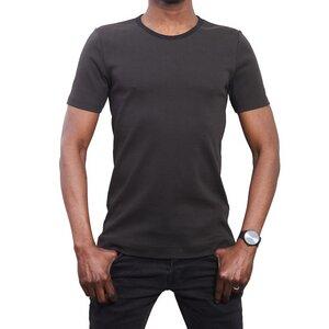 Shirt Raphael - kantasou