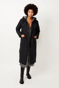Winterparka - Coat Milport - mit Bio-Baumwolle - LangerChen
