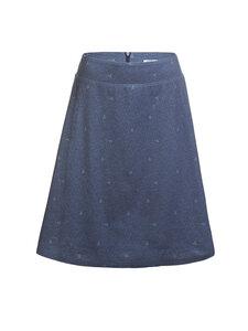 Jerseyrock blau - Skrabak