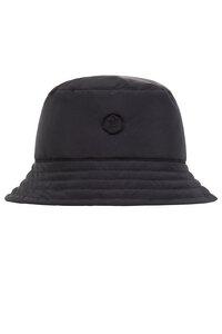 Hut - Bucket Hat Jasper - Unisex - LangerChen