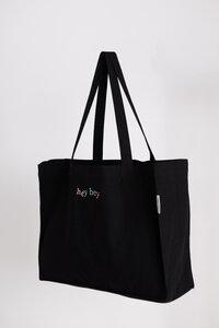 hey hey Rainbow Shopping Bag - hey hey