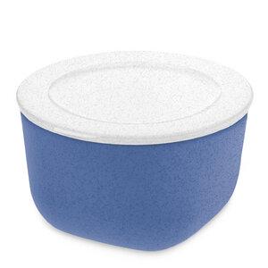 Box mit Deckel CONNECT BOX 1 Liter - Koziol