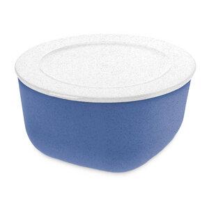 Box mit Deckel CONNECT BOX 2 Liter - Koziol