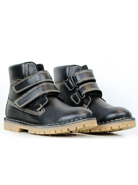 Wills Vegan Shoes Kids