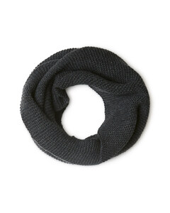 Loop Scarf - Matona