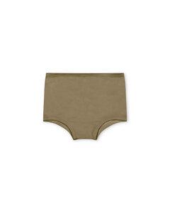 Unterhose für Kinder / Basic Undies - Matona