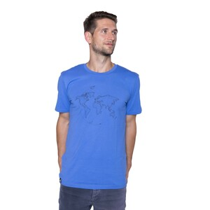 """Herren T- Shirt """"ELDreamworld"""" - ecolodge fashion"""