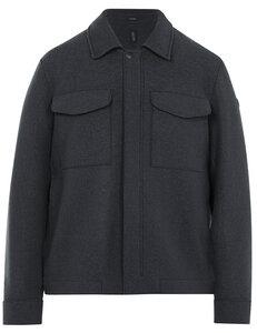 Jacket Clent - LangerChen