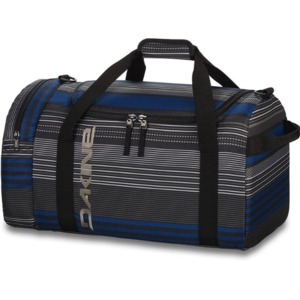 EQ Bag Dakine 31l Sporttasche, Reisetasche in Skyway - Dakine