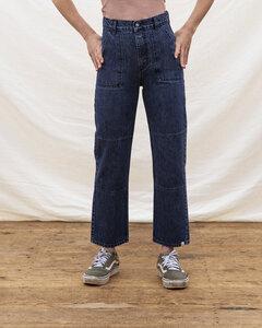 Jeans für Erwachsene / Utility Pants Adult - Matona
