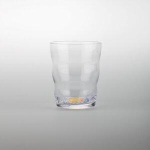 Trinkglas Jasmina - Nature´s Design