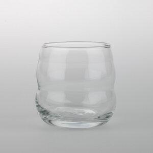 Becher Mythos (Einzelglas) - Nature´s Design
