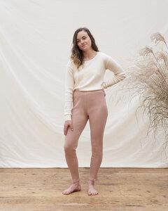 Lange Hose für Erwachsene / Basic Pants Adult - Matona