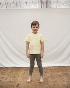 Lange Hose für Kinder / Basic Pants - Matona