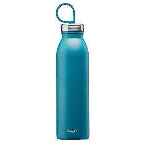 Isolierflasche Chilled 550ml Edelstahl - aladdin