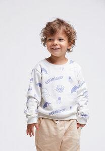 Kids Sweater - GOT BAG