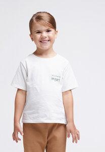 Kids Shirt - GOT BAG