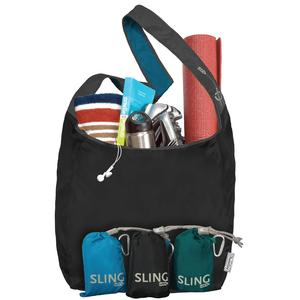 Sling rePETe™ - ChicoBag